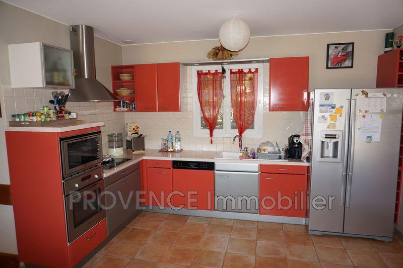 Photo n°5 - Vente Maison villa Salernes 83690 - 266 000 €