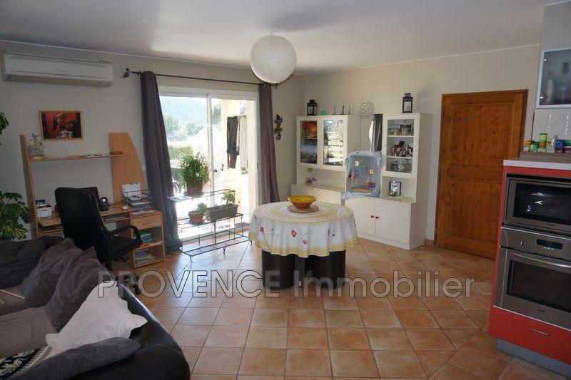 Photo n°7 - Vente Maison villa Salernes 83690 - 266 000 €
