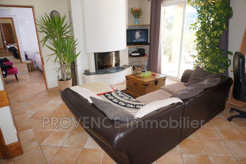 Photo n°6 - Vente Maison villa Salernes 83690 - 266 000 €