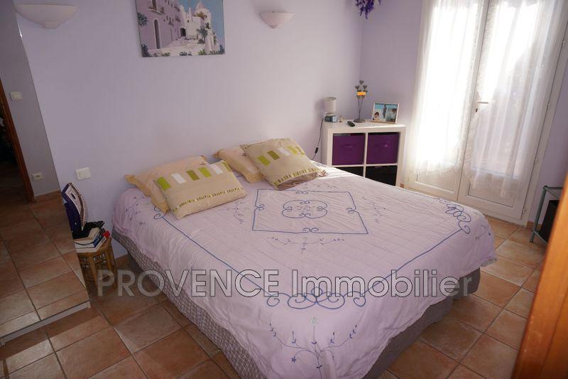 Photo n°8 - Vente Maison villa Salernes 83690 - 266 000 €