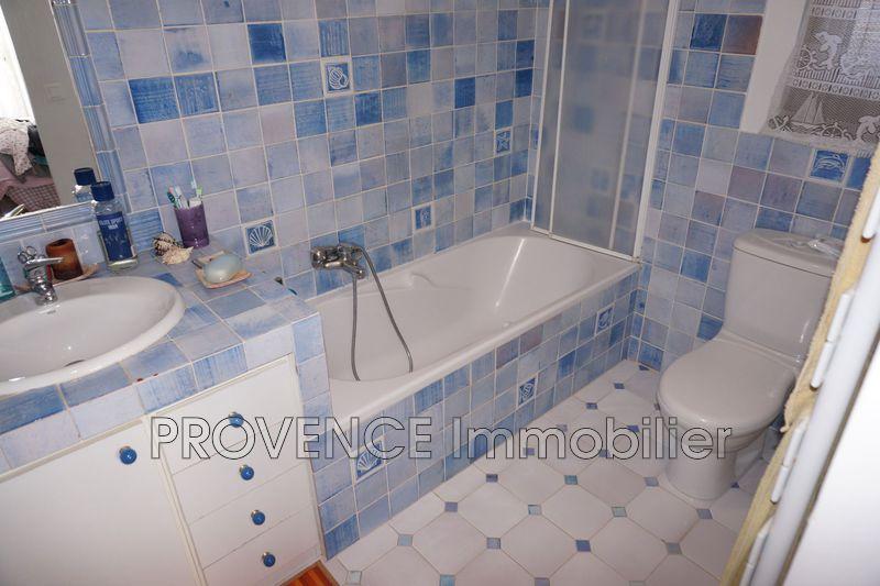Photo n°11 - Vente Maison villa Salernes 83690 - 266 000 €