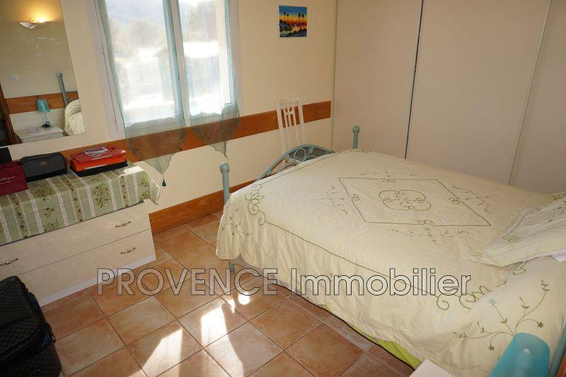 Photo n°9 - Vente Maison villa Salernes 83690 - 266 000 €