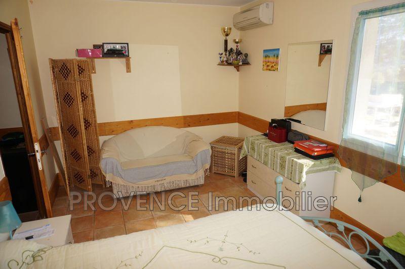 Photo n°10 - Vente Maison villa Salernes 83690 - 266 000 €
