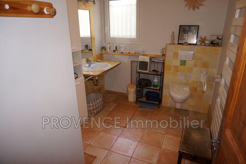 Photo n°12 - Vente Maison villa Salernes 83690 - 266 000 €