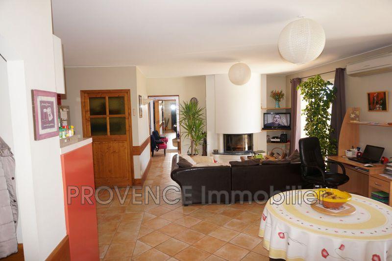 Photo n°4 - Vente Maison villa Salernes 83690 - 266 000 €