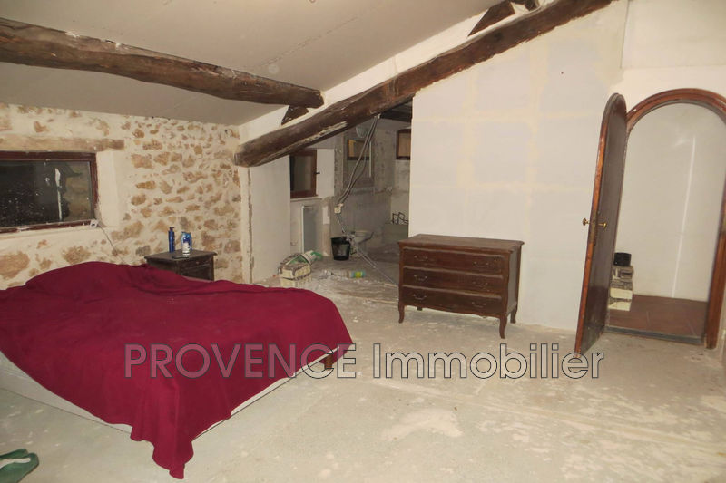 Photo n°5 - Vente Maison bastide Villecroze 83690 - 305 000 €