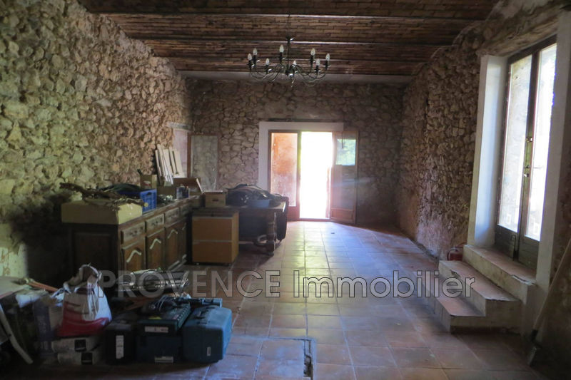 Photo n°4 - Vente Maison bastide Villecroze 83690 - 305 000 €