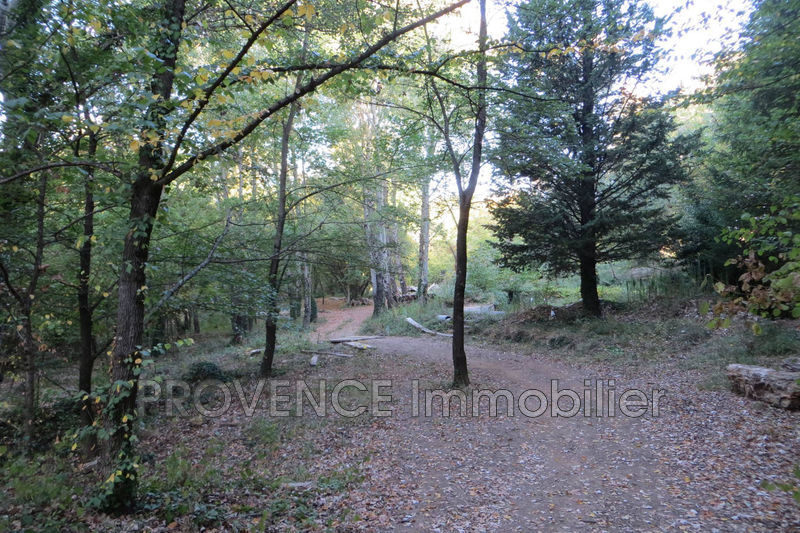 Photo n°6 - Vente Maison bastide Villecroze 83690 - 305 000 €