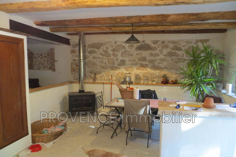 Photo n°3 - Vente Maison bastide Villecroze 83690 - 305 000 €