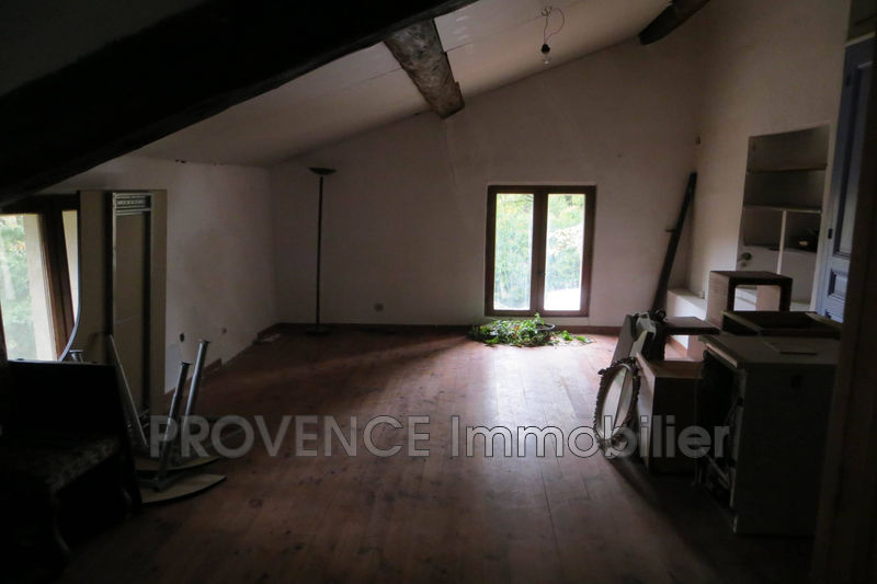 Photo n°8 - Vente Maison bastide Villecroze 83690 - 305 000 €