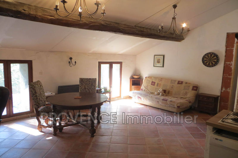 Photo n°7 - Vente Maison bastide Villecroze 83690 - 305 000 €