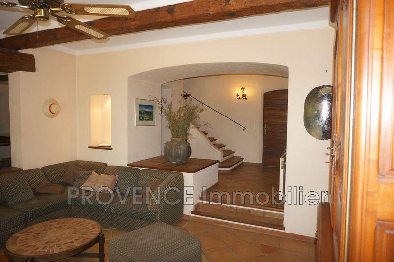 Photo n°10 - Vente Maison villa provençale Salernes 83690 - 430 000 €