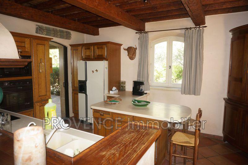 Photo n°13 - Vente Maison villa provençale Salernes 83690 - 430 000 €