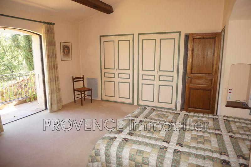 Photo n°15 - Vente Maison villa provençale Salernes 83690 - 430 000 €