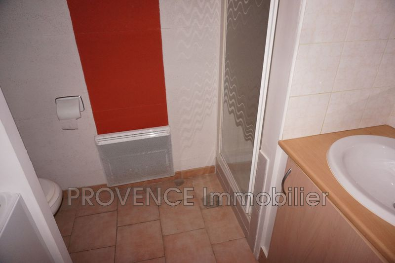 Photo n°6 - Vente appartement Salernes 83690 - 79 900 €
