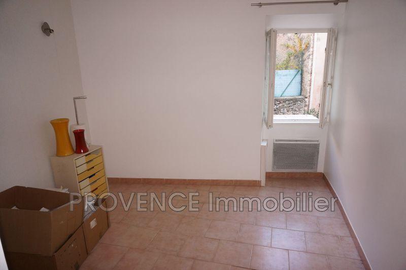 Photo n°3 - Vente appartement Salernes 83690 - 79 900 €