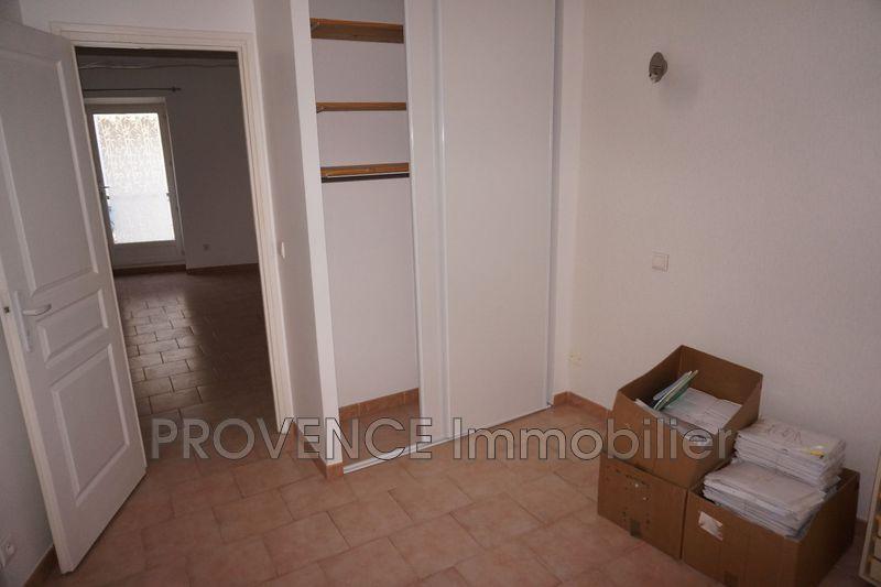Photo n°4 - Vente appartement Salernes 83690 - 79 900 €