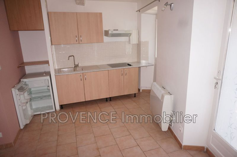 Photo n°2 - Vente appartement Salernes 83690 - 79 900 €