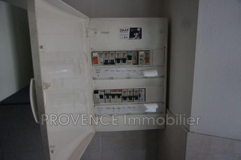 Photo n°7 - Vente appartement Salernes 83690 - 79 900 €
