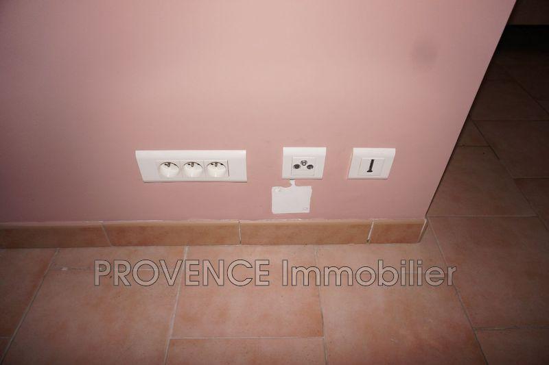Photo n°9 - Vente appartement Salernes 83690 - 79 900 €