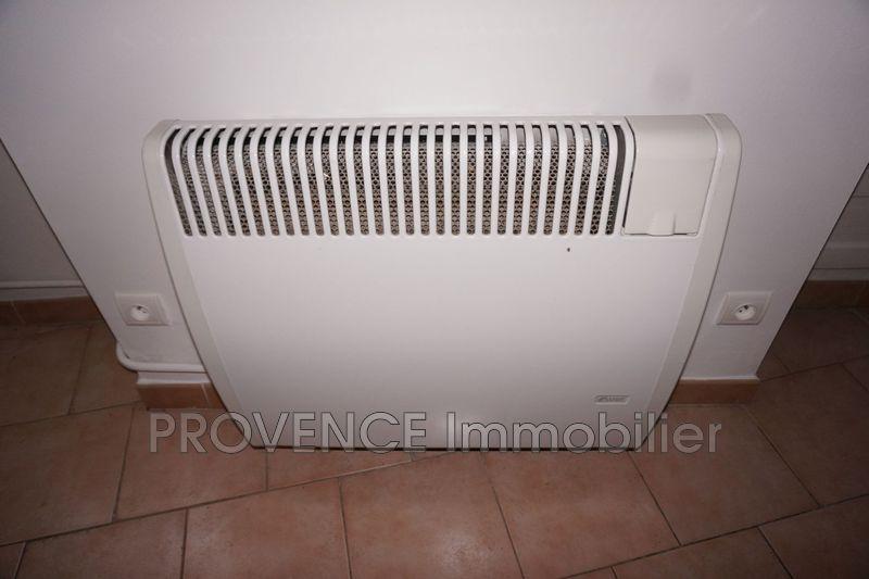 Photo n°13 - Vente appartement Salernes 83690 - 79 900 €