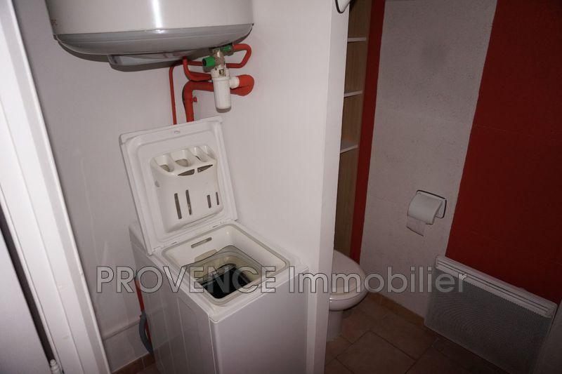 Photo n°10 - Vente appartement Salernes 83690 - 79 900 €