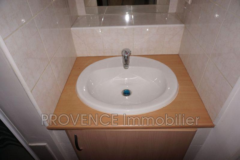 Photo n°11 - Vente appartement Salernes 83690 - 79 900 €