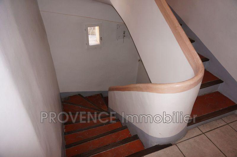 Photo n°5 - Vente appartement Salernes 83690 - 79 900 €