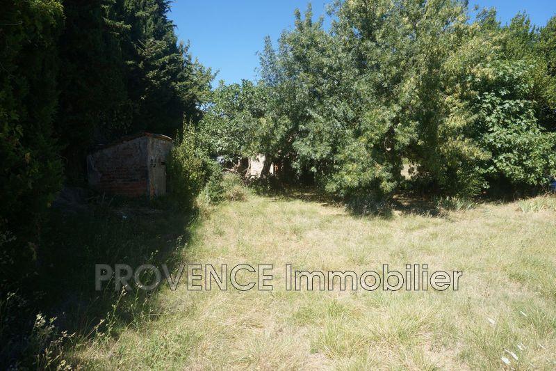 Photo n°6 - Vente terrain Villecroze 83690 - 66 000 €