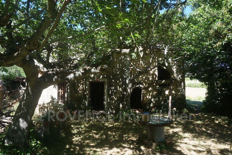 Photo n°3 - Vente terrain Villecroze 83690 - 66 000 €