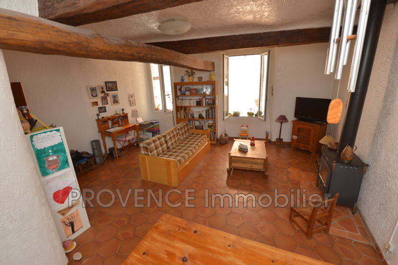 Photo Maison de village Salernes   achat maison de village  3 chambres   195 m²