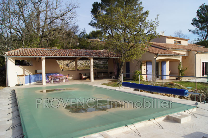 Photo Villa Cotignac   to buy villa  4 bedrooms   150 m²