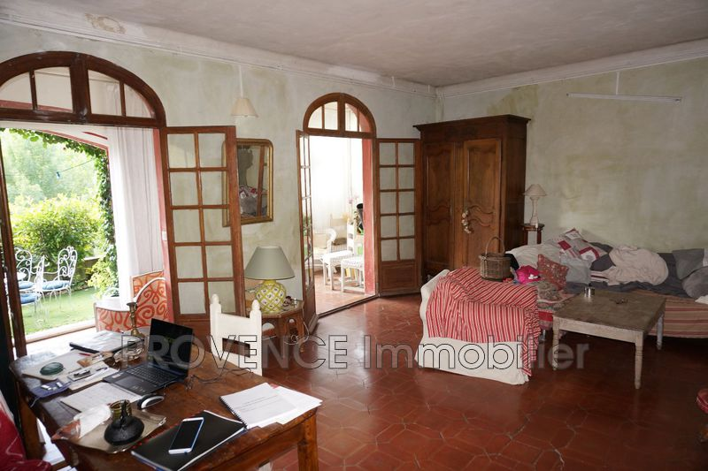 Photo House Salernes   to buy house  5 bedrooms   250 m²