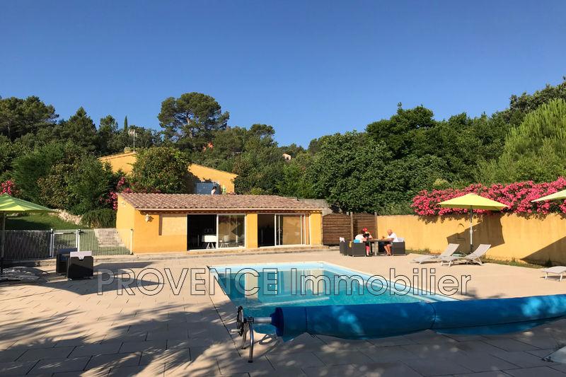 Photo Luxury property Salernes   to buy luxury property  11 bedrooms   432m²