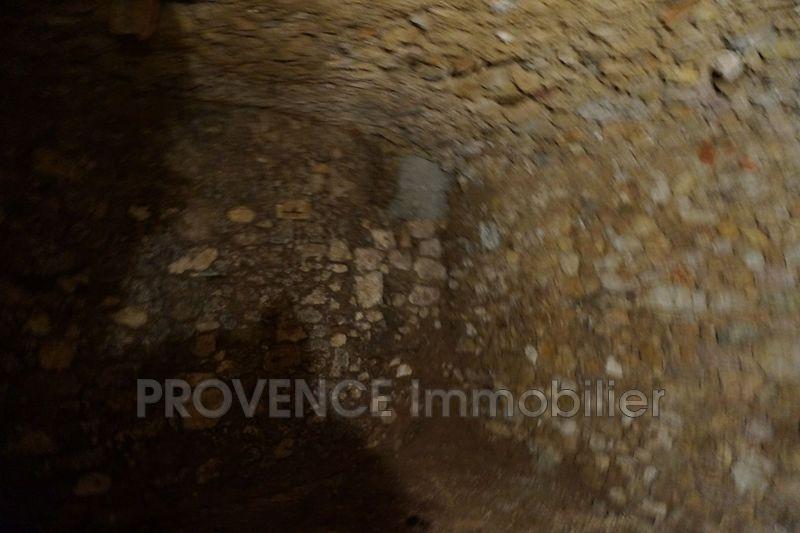 Photo n°11 - Vente maison de village Villecroze 83690 - 98 000 €