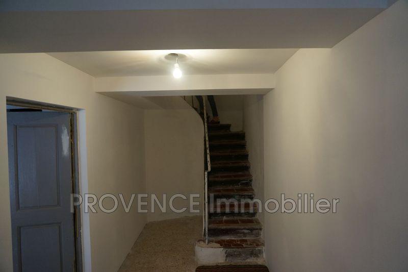 Photo n°12 - Vente maison de village Villecroze 83690 - 98 000 €