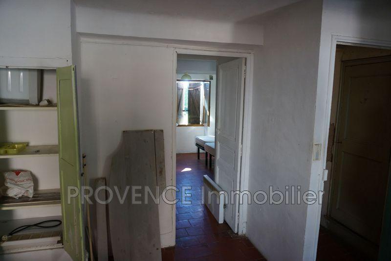 Photo n°6 - Vente maison de village Villecroze 83690 - 98 000 €