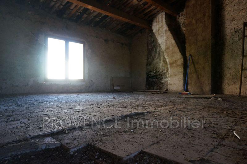 Photo n°13 - Vente maison de village Villecroze 83690 - 98 000 €