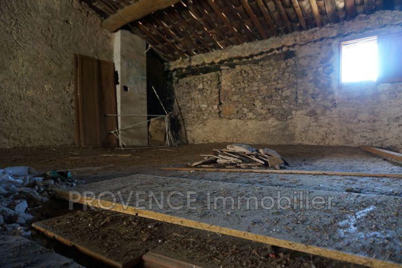 Photo n°14 - Vente maison de village Villecroze 83690 - 98 000 €