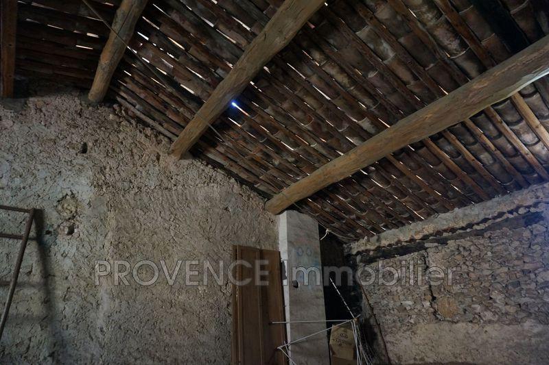 Photo n°15 - Vente maison de village Villecroze 83690 - 98 000 €
