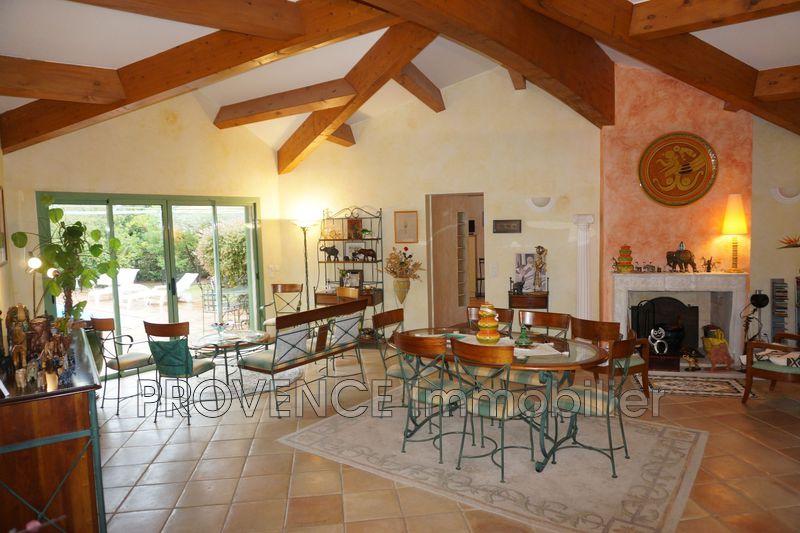 Photo n°5 - Vente Maison villa Salernes 83690 - 546 000 €