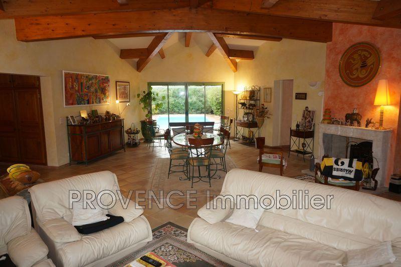 Photo n°6 - Vente Maison villa Salernes 83690 - 546 000 €