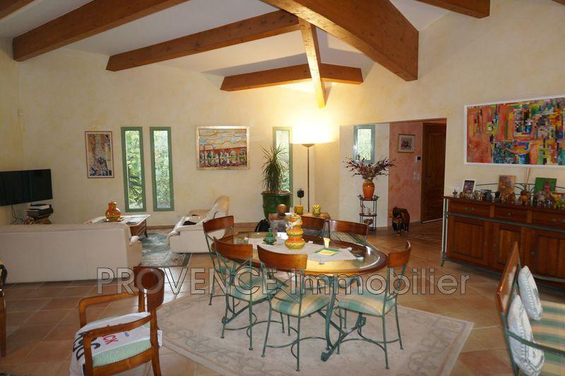 Photo n°7 - Vente Maison villa Salernes 83690 - 546 000 €