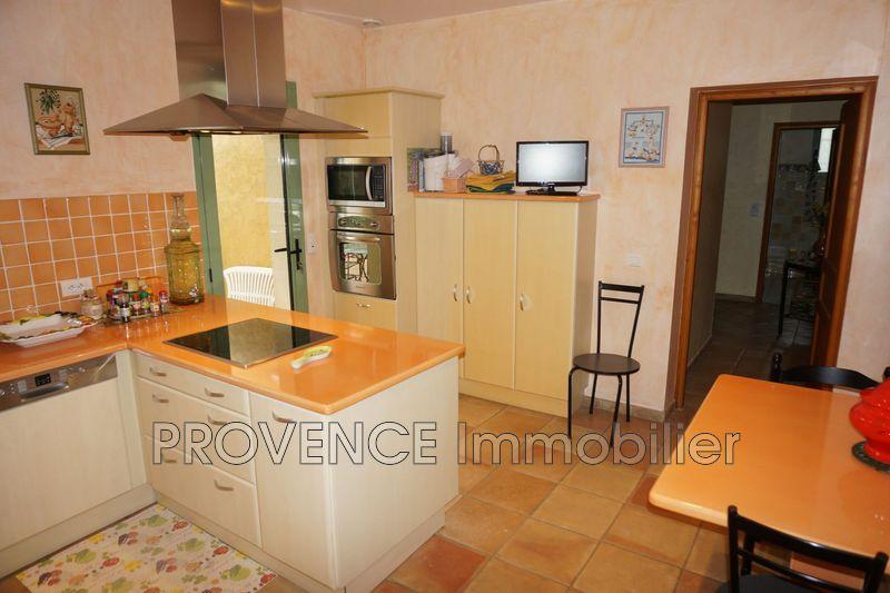Photo n°9 - Vente Maison villa Salernes 83690 - 546 000 €