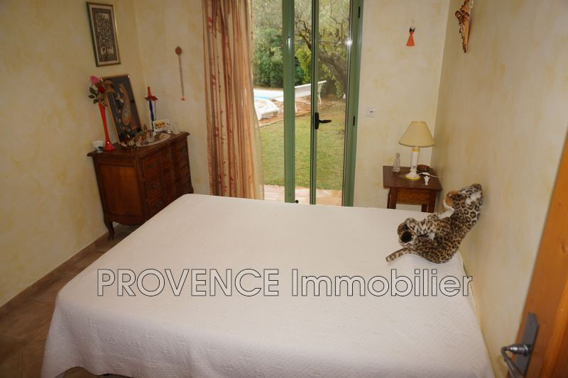 Photo n°11 - Vente Maison villa Salernes 83690 - 546 000 €
