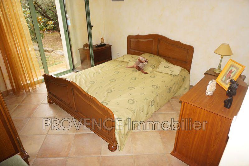 Photo n°12 - Vente Maison villa Salernes 83690 - 546 000 €