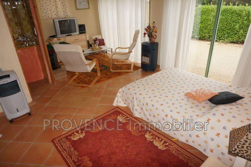 Photo n°13 - Vente Maison villa Salernes 83690 - 546 000 €