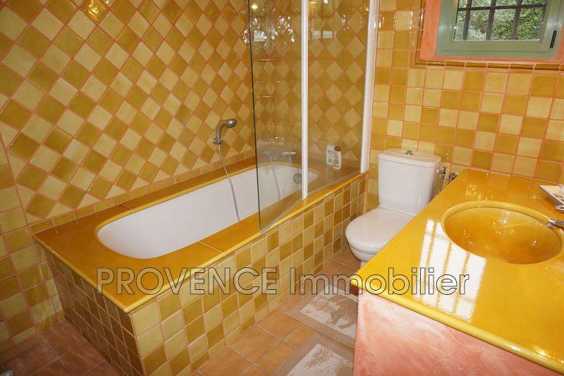Photo n°15 - Vente Maison villa Salernes 83690 - 546 000 €