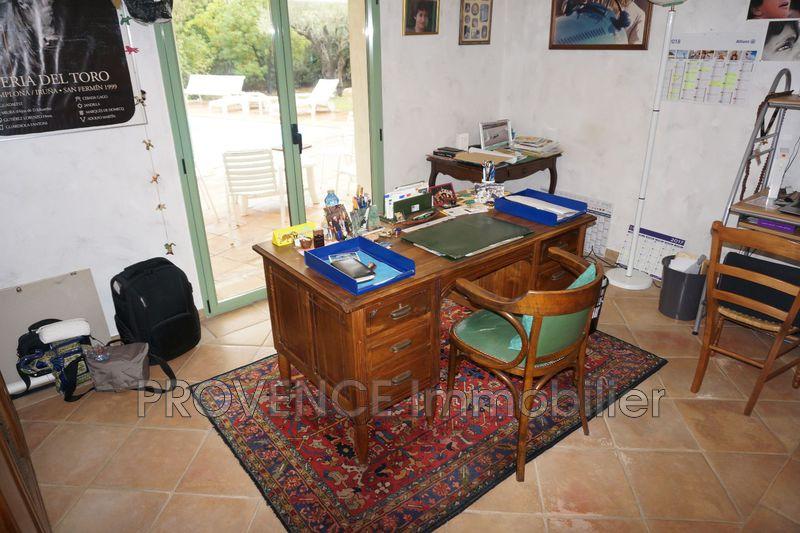 Photo n°14 - Vente Maison villa Salernes 83690 - 546 000 €