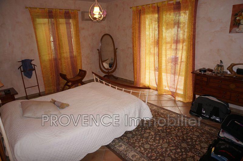 Photo n°10 - Vente Maison villa Salernes 83690 - 546 000 €